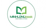 Minh Long Books