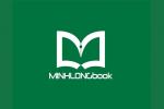 Minh Long Books