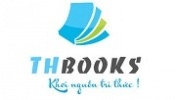 TH Books - Sách Thể Thao