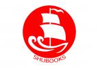Shubooks