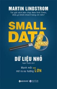 Dữ liệu nhỏ