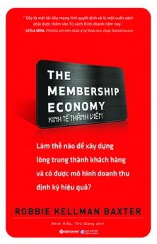 Kinh tế thành viên