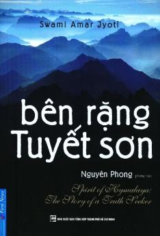 Bên rặng Tuyết Sơn