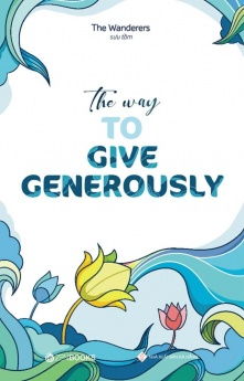 The Way To Give Generously