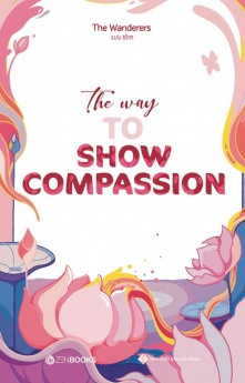 The Way To Show Compassion
