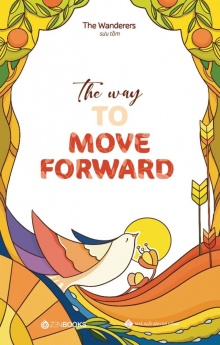 The Way To Move Forward
