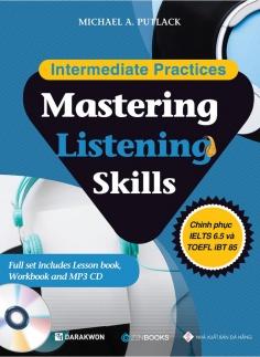 Mastering Listening Skills