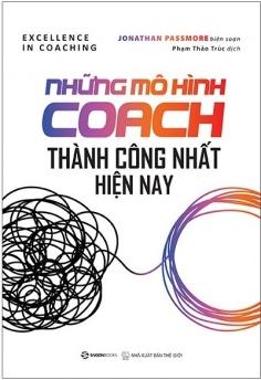 Những mô hình Coach thành công nhất hiện nay