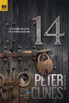 14 (Tập 2)