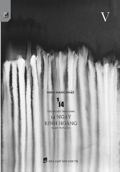 1/14 - Tập 5: 14 Ngày Kinh Hoàng