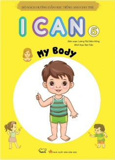 My Body - I Can (Tập 5)