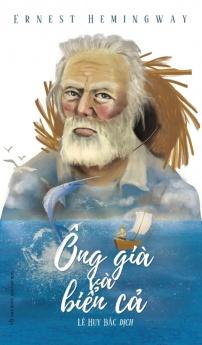 Ông già và biển cả