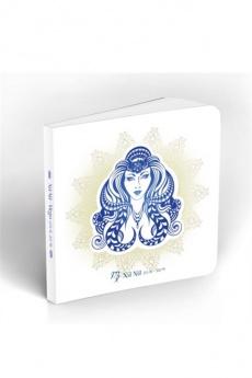 Notebook - Xử Nữ