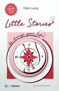 Little Stories - To change your life