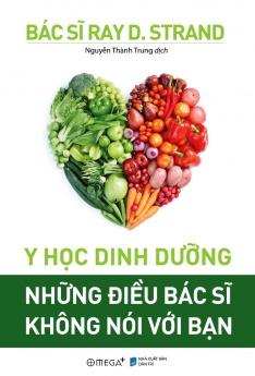 Y học dinh dưỡng