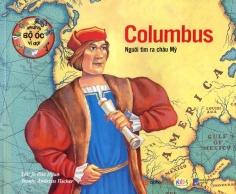Những bộ óc vĩ đại - Columbus: Người tìm ra châu Mỹ