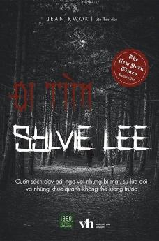 Đi tìm Sylvie Lee