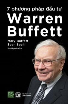 7 Phương pháp đầu tư của Warren Buffet