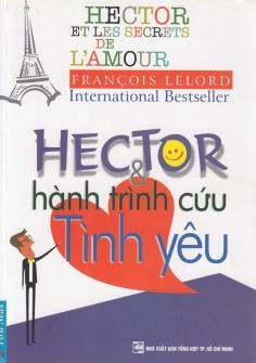 Hector & Hành trình cứu tình yêu
