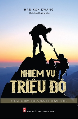 Nhiem vu trieu do