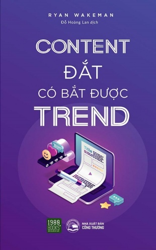 Content dat co bat duoc Trend