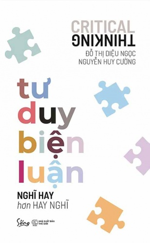 Tu duy bien luan (Critical Thinking)